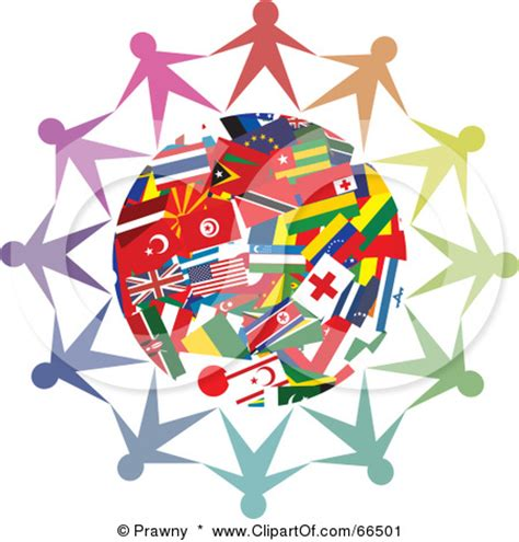 Essay to learn a new language - English Language ESL