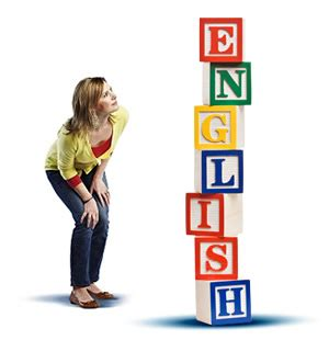 Why Learn English Reasons to Learn English