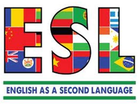 ESSAYS: IMPORTANCE OF ENGL SH: - TOEFL